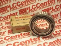 NACHI 5216