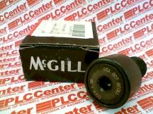 MCGILL CCFH-1-SB
