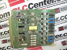 TANO 4300A636-1A