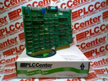 GE FANUC IC600PB551