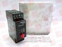 BEIJER ELECTRONICS XF-D2.230.3
