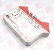 MEASUREMENT TECHNOLOGY LTD MTL-787S-120V