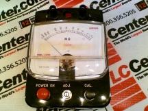 SANWA ELECTRIC DM1000