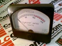 TOCCO 69XQ0150V