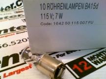 ROHREN TSL-115V-7W