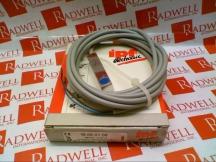 IPF ELECTRONIC IB-09-01-06