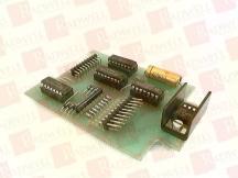 GRECON HB-85003