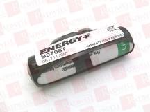 ENERGY PLUS B9708T