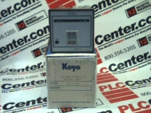 AUTOMATION DIRECT KCX-2