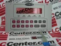 STERLING 5210049600