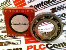 CONSOLIDATED BEARING LS-15