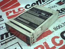 GLA ELECTRONICA MW530-B