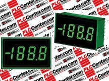 DATEL DMS-20PC-2-RL-C