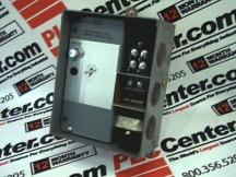 PENN CONTROLS R21AA-6