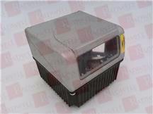 DATALOGIC DS6300-100-010