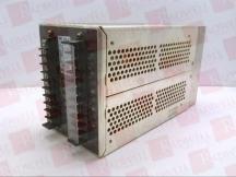 KEPCO RXT05-2C