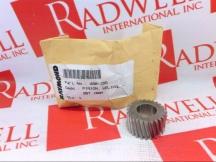 RAYMOND CORP 400-155