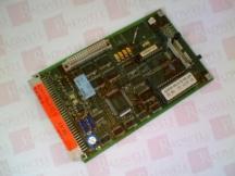 NORDSON G24930-A419-A2-3
