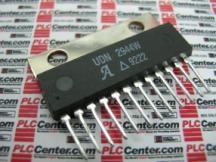 ALLEGRO MICROSYSTEMS IC2944W