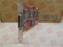 COMTROL 99125-0