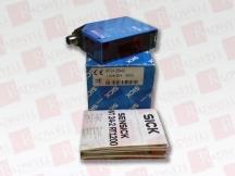 SICK OPTIC ELECTRONIC WT24-2B440