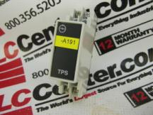TPS POWER SUPPLIES 9404-202-08231