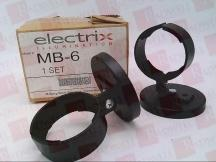 ELECTRIX MB-6