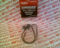 HOBBICO INC HCAM2100