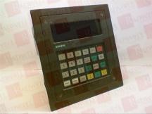 SIEMENS 6AV3-520-1DK00