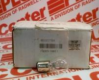 FEDERAL SIGNAL CM1080