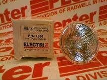 ELECTRIX 1361