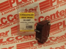 CHALLENGER A220