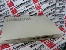 VIDEONICS PS-1000S-NTSC