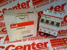 ABB LP4C20-S