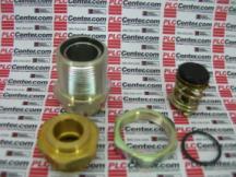 AEROQUIP 5401-S17-8-8