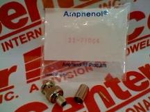 AMPHENOL 31-71064