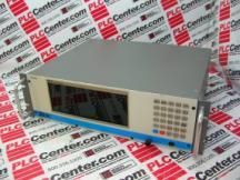 ESC S-112-0001