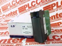 LSIS CO G6I-D22A
