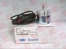 BAUMER ELECTRIC BDT-16.05A2048/10600646