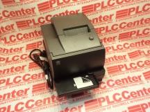 NCR 7167-6011-9001