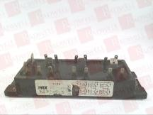 POWEREX KE724503