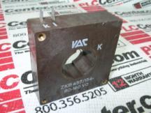 VAC ZKB457/154-80-160VO