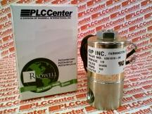 KIP U351015-08-24VDC