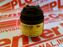 INGRAM PRODUCTS PW24D