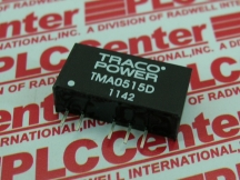 TRACO ELECTRIC TMA0515D