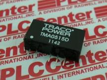 TRACO POWER TMA0515D