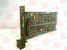 BAILEY CONTROLS NBIM-02