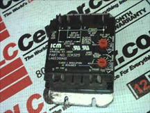 ICM ICM325H