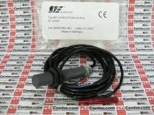 SENSORIK SK1-4-M12/70-N-B-S-PVC