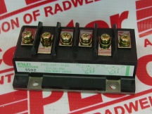 FUJI ELECTRIC EVL32060
